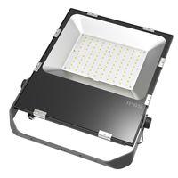 LED Flood Light 50W-200W thumbnail image