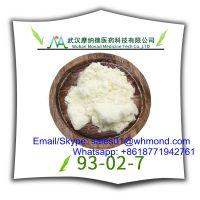 The Purest 2,5-Dimethoxybenzaldehyde 99.6% TOP1 supplier in China cas:93-02-7 thumbnail image