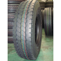 12.00R20 11.00R20 10.00R20 9.00R20 high quality truck tyre thumbnail image