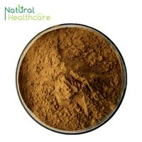 Free sample extract powder shikonin gel purple gromwell root p.e. shikonin gromwell root extract alk
