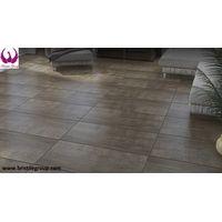 Ceramic Wall Tiles 60x60