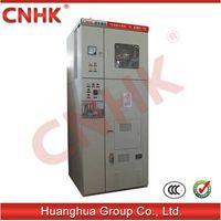 XGN2-12 Medium voltage switchgear LT ring main unit thumbnail image