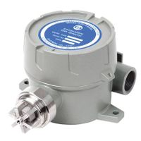 Combustible Gas Detector GTD-1000Ex