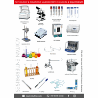 Pathology-&-Diagnosis-Laboratory-Chemicals-&-Equipments thumbnail image