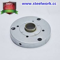 Pulley Wheel for Roller Shutter Door (F-05)