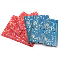 High Quality Low Cost Printed Circuit Board PCB Provider Makerfabs