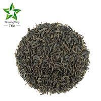 Chunmee tea bulk 41022AAAA Morocco CASABLANCA AGADIR The vert de chine