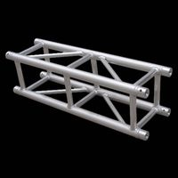 lighting truss   spigot truss