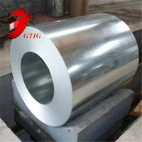 SGCH good price,top quality hot dipped galvanized steel coil for corrugated steel sheet