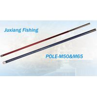 fishing rod fishing carbon rod pole