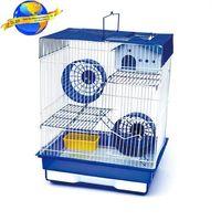 Hamster cage DLBR(R)1402