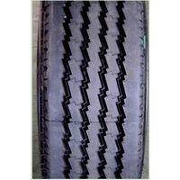 295/80R22.5 Radial Tyre