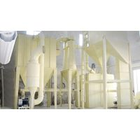 Best selling grinding mill, dolomite vertical grinding mill in China