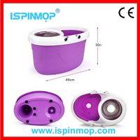ISPINMOP best sale magic mop