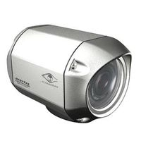 Weather Proof Camera 50x50x82mm
