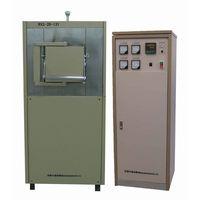 ModelSX3-20-13A  Resistance Box-furnace
