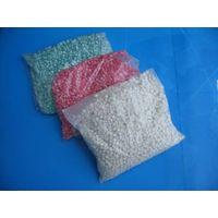 Offer Kieserite / Magnesium Sulphate Monohydrate thumbnail image