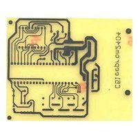 Vinyl Resin for Heat Transfer Ink thumbnail image