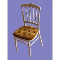 sell chiavari chair,chateau chair,napoleon chair,barstool chair and folding chair and table thumbnail image