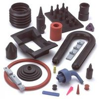 rubber products thumbnail image