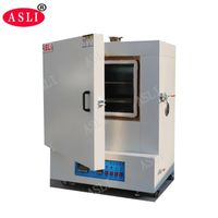 High temperature dying oven made in china