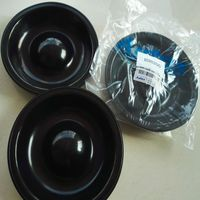 Edt3500 edt2200 edt1600 edt1200 edt800 hydraulic rock breaker parts seal kits membrane diaphragm