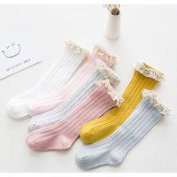 wholesale comfortable kids socks cotton baby socks thumbnail image