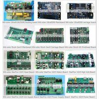 Wit-Color Printer Parts thumbnail image