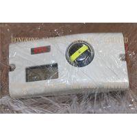 V18346-1030250001 ABB Electro-Pneumatic Positioner thumbnail image