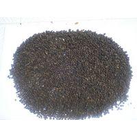 babchi seeds