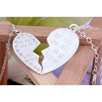 Ring,jewellery,Promotional gifts for Mothers Day