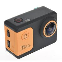 COMVEA Waterproof 1080p wifi sport action camera 1920*1080 30fps