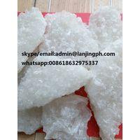 Free sample 2fdck, 2FDCK,2-FDCK 111982-50-4