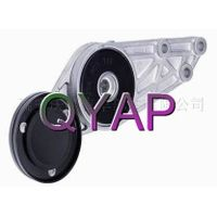 QY-1012 Low Price Belt Tensioner for sell 058903133