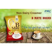Non-Dairy Creamer Premium Quality Fat 28% B MATE BRAND