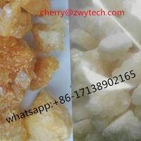 4MPD 4CEC 4EMC 99.8% mmb-chminaca 4cec hexen (cherry )