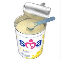 Sma Pro First Infant Milk From Birth, 800g thumbnail image