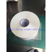1000 Meters Logo Printed Carton Sealing Tape Made By SIDIKE
