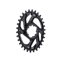 Road Ovality ring 1X11/ 1×12 Cyclocross Chainring thumbnail image