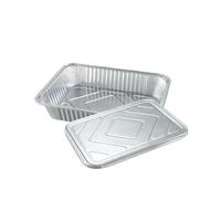 aluminium foil food container thumbnail image