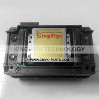 EPSON XP600 Printhead