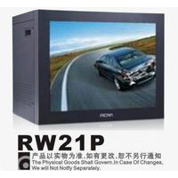 CRT CCTV Monitor RW21P