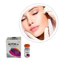 remove wrinkles filler box botulax face injection botulax 100iu/150iu/200iu thumbnail image