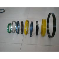 steel strapping for packing