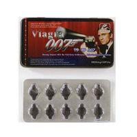 Viagra 007