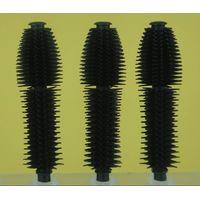 hair mascara private label brushes for Eyelash Eyebrow Eyeliner Cosmetics Makeup Beauty Set QZ-16