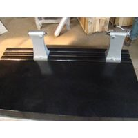 GRANITE T-SLOT WORK TABLE