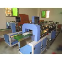 disposable cup packing machine