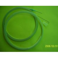 PTFE Coated Guidewire