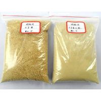 Soybean Meal(Feed Grade)